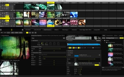 Resolume-Avenue-v3.3.2.jpg