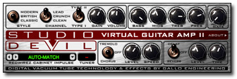 Studio-Devil-Virtual-Guitar-Amp-II.jpg