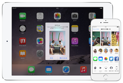 HT5887_01-ios8-ipad_and_ios-airdrop-hero-ja
