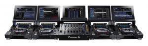 pioneer-dj-tour-system-1