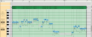 pitch-edit.4d40c0724c42