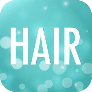 HAIR(ヘアー)