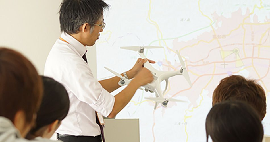 20190429_drone_event.jpg